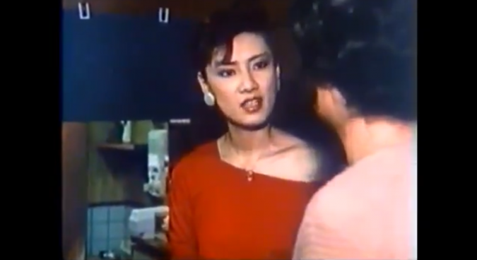 How a Chongryon-made movie gave 1980s North Korea a glimpse of capitalist life