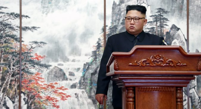 Will Kim Jong Un come to Seoul this year? – NKNews Podcast Ep.49