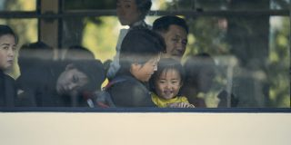North Korea: the case for optimism - NKNews Podcast Ep.48