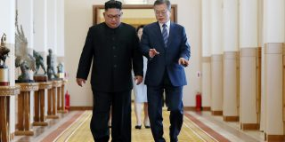 How to talk so North Korea will listen - NK News Podcast ep.55