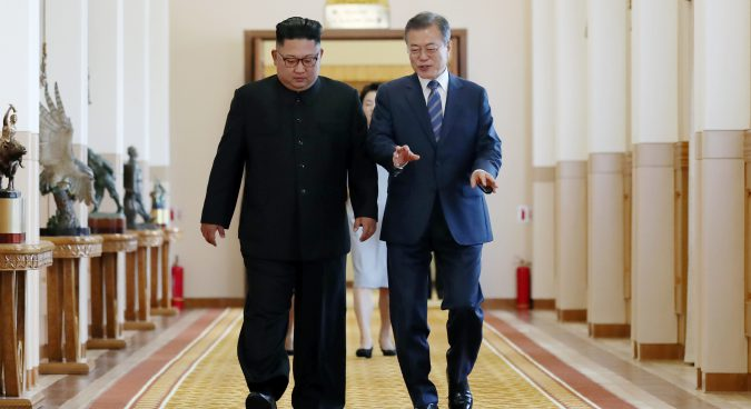 How to talk so North Korea will listen – NK News Podcast ep.55