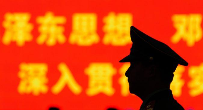 Ri Su Yong, Xi Jinping commit to strengthening Sino-DPRK ties in Beijing meeting