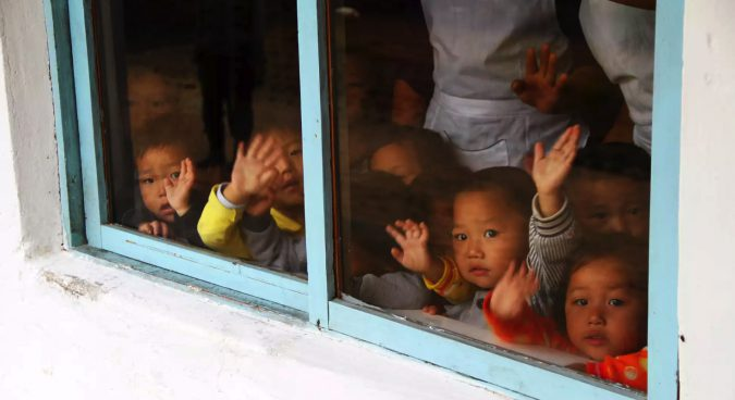 """No place for """"idle"""" United Nations workers in North Korea, DPRK mission says"""