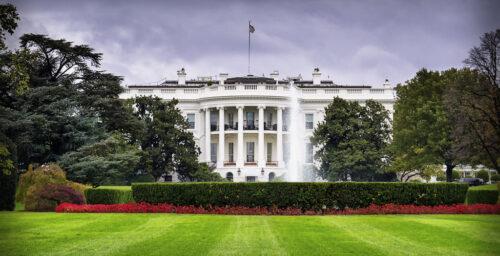 North Korea committed to dismantling uranium, plutonium facilities: White House