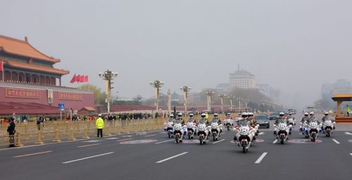Pivot to Beijing? Kim Jong Un's play for economic stability after Hanoi
