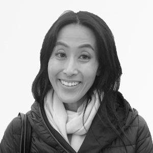 Rachel Minyoung Lee