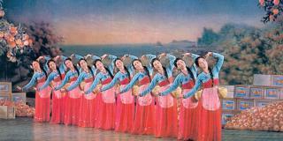 Made in Chosun: exploring North Korean ephemera - NKNews Podcast Ep.64