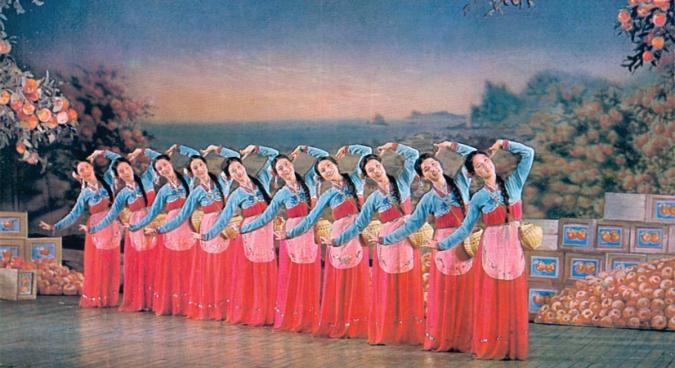 Made in Chosun: exploring North Korean ephemera – NKNews Podcast Ep.64