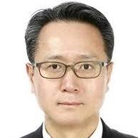 Wang Son-taek
