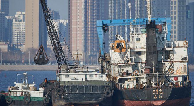 ships photo