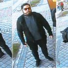 Ex-marine tied to DPRK embassy break-in to be detained pending extradition hearing