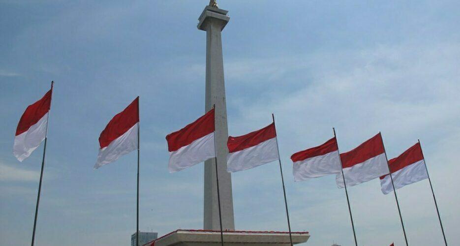 Indonesia has begun repatriating crew of detained North Korean vessel: report
