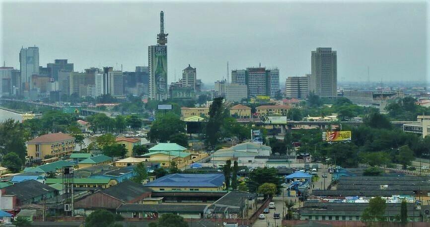 Nigeria deports seven North Korean nationals, immigration official says