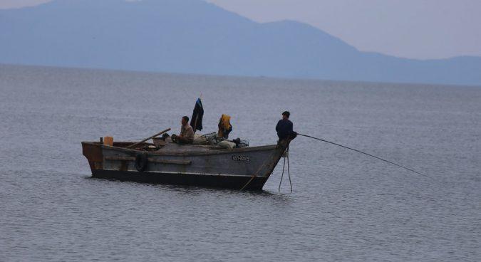 fishermen photo