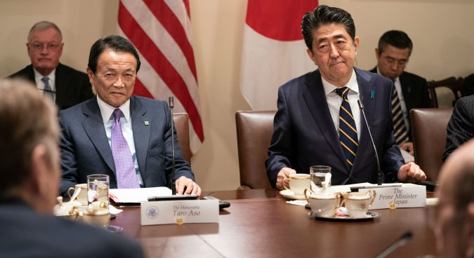 Japan must lift unilateral sanctions on N. Korea if it wants summit: Choson Sinbo