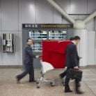 U.S. to extend North Korea travel ban for another year: State Department