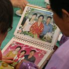 South rejects North Korean reports tying mass defection issue to family reunions