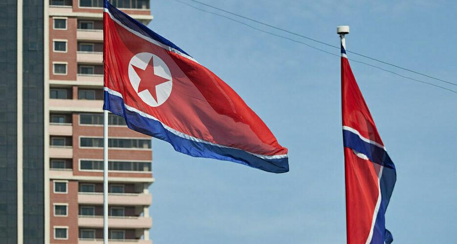 Life continues as normal in Pyongyang as Kim Jong Un health rumors swirl