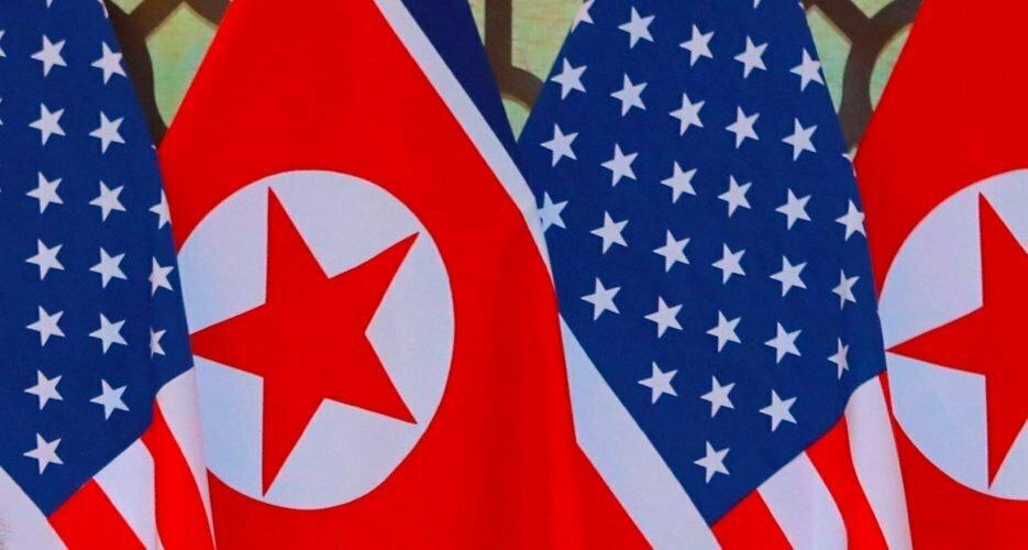 North Korea wants concrete proposal before talks with U.S.: top envoy