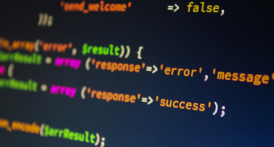 Malicious code found in DPRK-linked media website | NK News