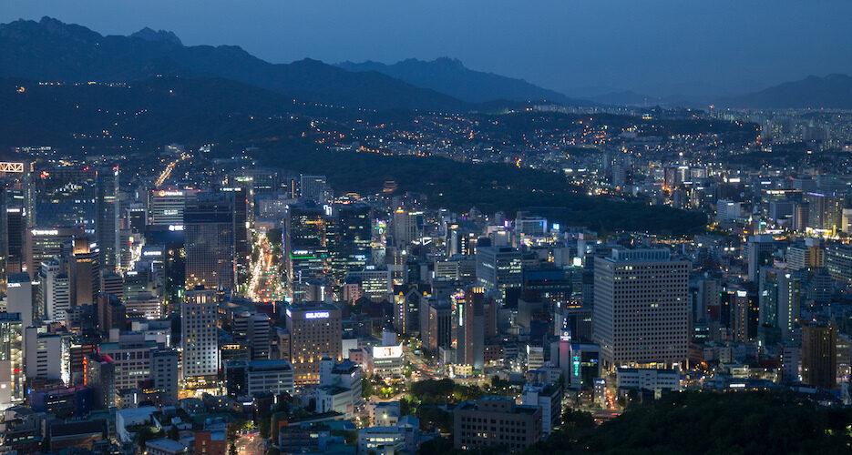North Korean defectors and social entrepreneurship – NKNews Podcast Ep.120