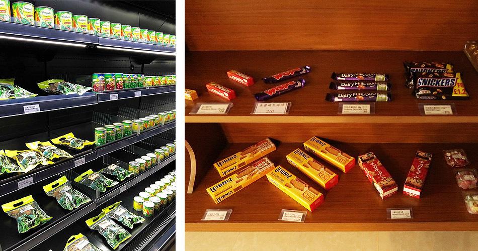 "North Koreans ""panic buying"" at Pyongyang shops, sources say"
