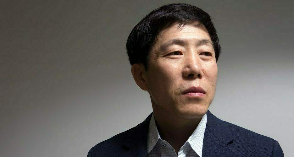"Activist renounces South Korean police protection from North Korean ""threats"""