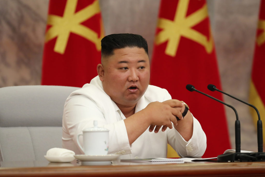jul3 kju politburo meeting 3 1024x683.'