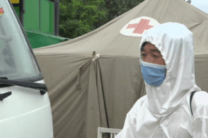 North Korea claims zero confirmed COVID-19 cases after testing 23,121 people