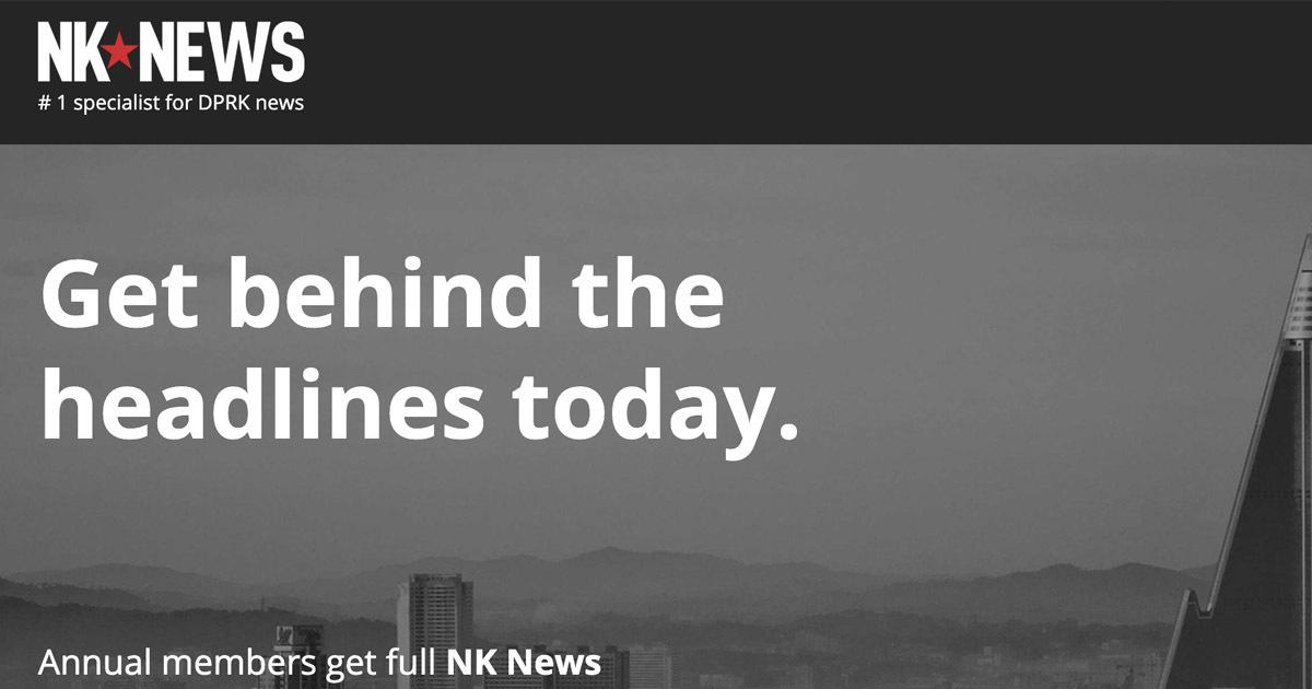 (c) Nknews.org