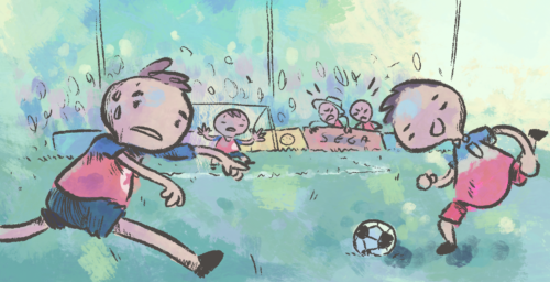 Ask a North Korean: How popular is soccer in North Korea?