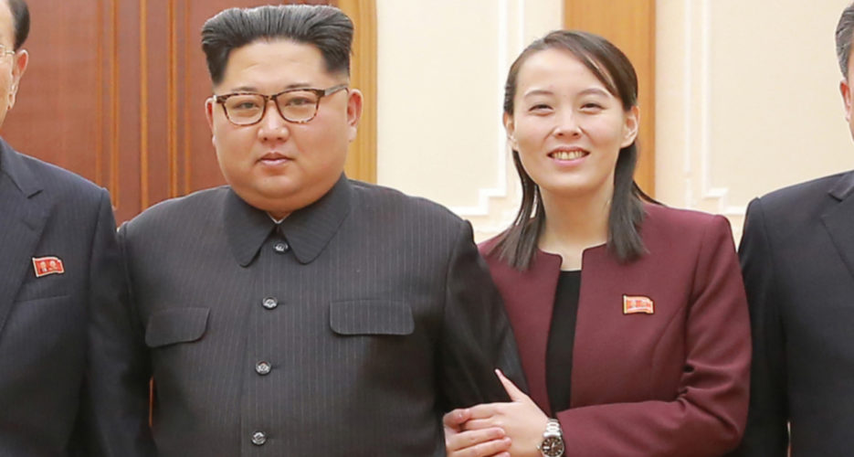 Rumors explained: Is Kim Jong Un really in a coma? Will Kim Yo Jong take over?