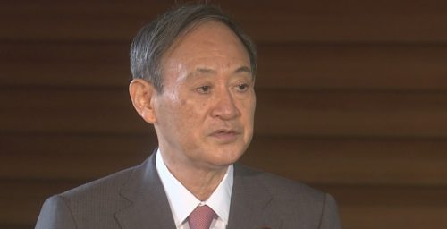 Why North Korea will be a chronic headache for Japan's new prime minister