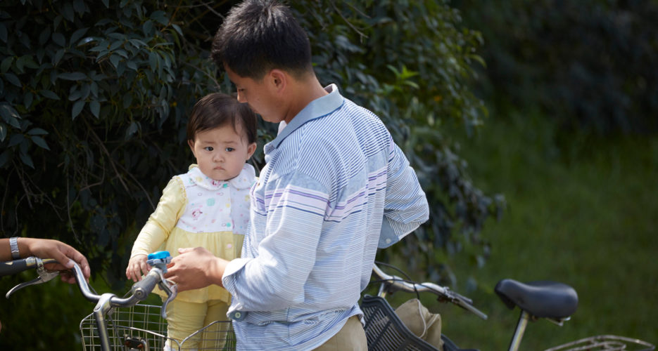 US to loosen restrictions for humanitarian workers traveling to North Korea