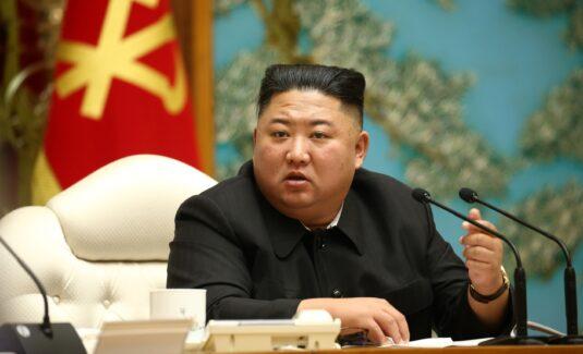 kim Jong un battle 535x325.