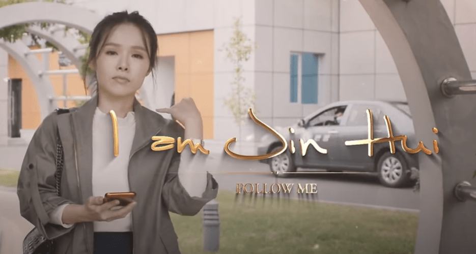 North Korea debuts new propaganda 'vloggers' to attract foreign viewers