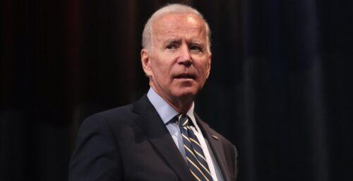 To succeed on North Korea, Joe Biden needs to rethink his contradictory policies