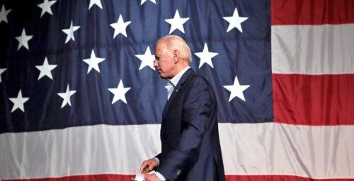 Ask a North Korean: Can Joe Biden reach a breakthrough with North Korea?