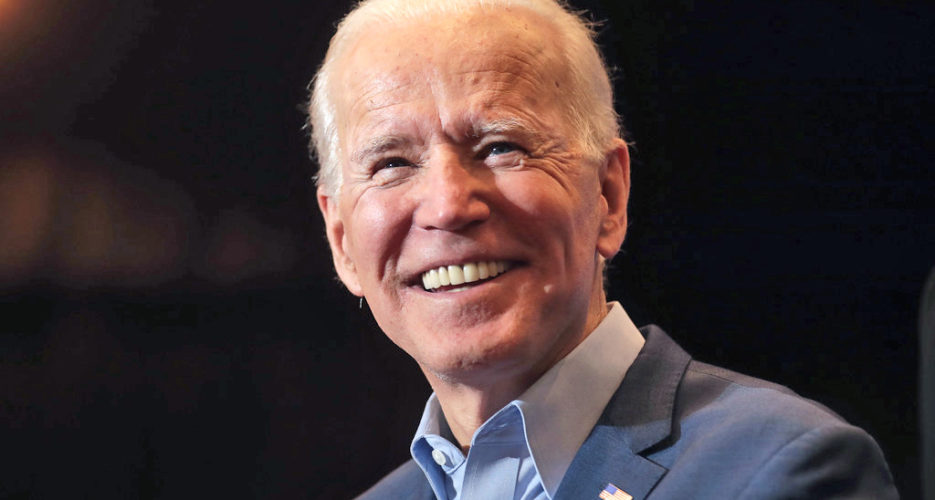 Biden wins election, foreshadowing a more traditional US approach to North Korea