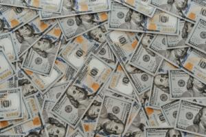US blocks more than $31 million in North Korean assets
