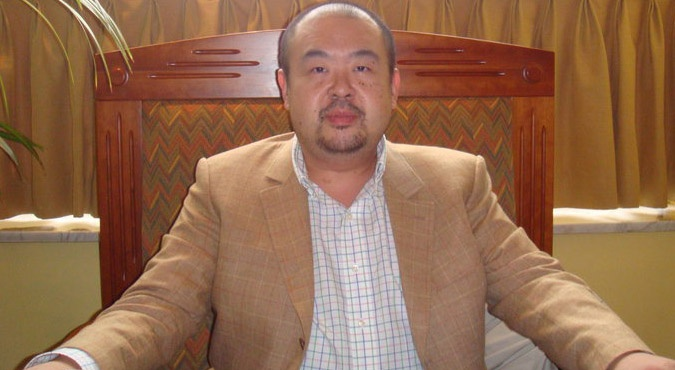 New documentary tackles the assassination of Kim Jong Un's half-brother