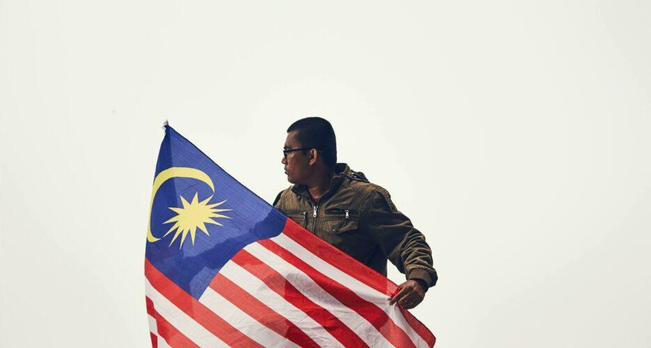 Malaysia expels North Korean diplomats, formally closes its embassy in Pyongyang
