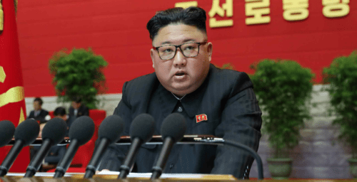 Here we go again: Kim Jong Un is pinning false hope on tech to fix his economy