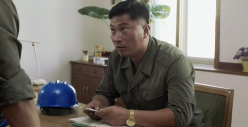 North Korea discourages computer game addiction, pushes tech in new short film