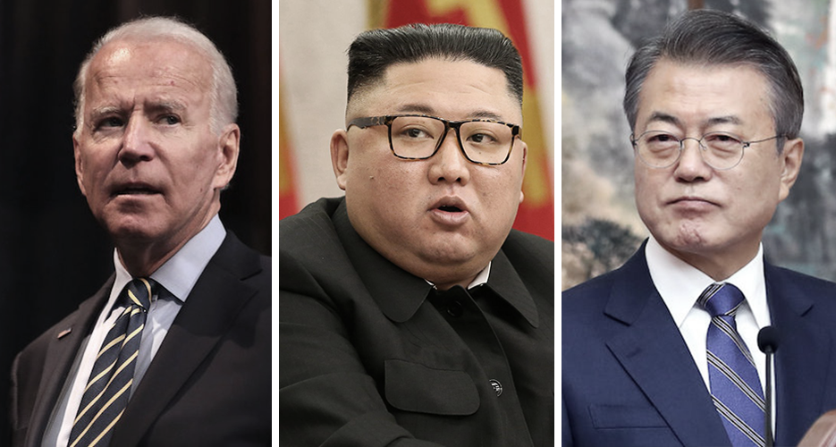 Expert roundup: How will North Korea view the U.S.-ROK summit results?