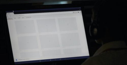 North Korean websites go dark after botched server upgrade