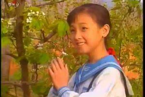 """A """"New Spring"""" of culture in Kim Il Sung's North Korea"""