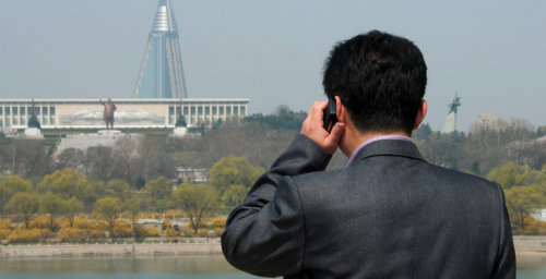 Missiles, money and ginseng: A North Korean spy in the Cold War