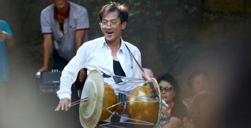 Creativity and propaganda in North Korean music – NKNews Podcast Ep. 198