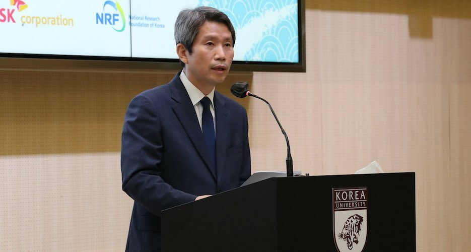 Seoul says second half of 2021 'very important' period to resume talks with DPRK